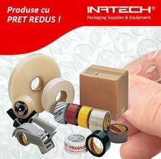 Produse la reducere de pret https://www.inatech-shop.ro/producator-ambalaje/produse-la-reducere-de-pret/