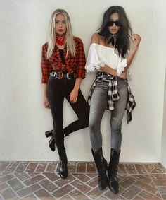 Ashley Benson and Shay Mitchell