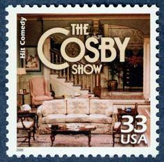 "The situation television comedy ""The Cosby Show"" ran for eight seasons on NBC, from 1984 through 1992, focusing on an affluent African-American family living in Brooklyn, NY. ""TV Guide"" called the show ""TV's biggest hit in the 1980s"" and credited it with reviving the sitcom genre. It was only one of three American programs to have No. 1 in the Nielsen ratings for at least five consecutive seasons. A total of 201 episodes were aired, 197 on the network & the additional four only in…"