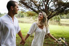 Ensaio de casal lifestyle em curitiba