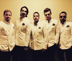 Backstreet Boys Lyrics, Brian Littrell, New Profile Pic, Nick Carter, Music Lyrics, Boy Bands, Suit Jacket, Winter Jackets, Photo And Video
