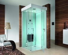 76 besten bad duschen bilder auf pinterest b der. Black Bedroom Furniture Sets. Home Design Ideas