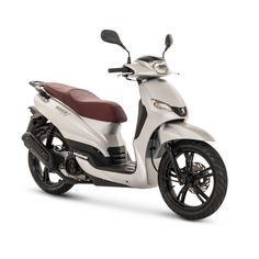 Page Not Found - Superbike News 3008 Peugeot, Peugeot 206, Scooters For Sale, Off Road Racing, Racing News, Motogp, Vespa, Ducati, Engineering