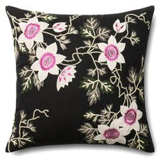 Loloi P0295 Decorative Pillow Polyester Fill - PSETP0295BLIVPIL3