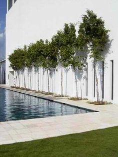 Project: Ascott | SEKSAN DESIGN - Landscape Architecture and Planning