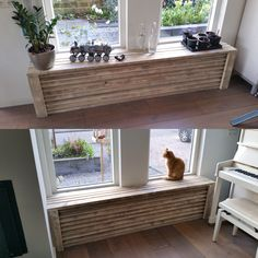 Nice Radiator Covers Lowes for Sale: Radiator Covers Lowes Decor, Furniture, House Design, Home Projects, Interior, Radiator Cover, Interior Design Kitchen, Home Decor, Home Deco
