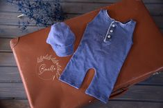 Baby Photos, Bermuda Shorts, Rompers, Clothes, Dresses, Design, Fashion, Outfits, Vestidos