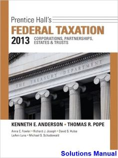 Sexuality today 11th edition kelly test bank test bank prentice halls federal taxation 2013 corporations partnerships estates and trusts 26th edition pope solutions manual fandeluxe Gallery
