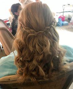 Nova, Long Hair Styles, Beauty, Long Hairstyle, Long Haircuts, Long Hair Cuts, Beauty Illustration, Long Hairstyles, Long Hair Dos