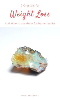 7 crystals for weight loss and how to use them for better results lose weight easy//weight loss tips//fitness//crystal for weight loss//crystal for losing weight// crystal for metabolism//crystal for eating disorder//crystal for fitness