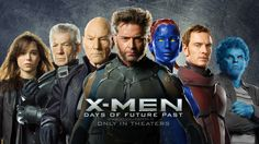 X Men Days Of Future Past Movies HD k Wallpapers