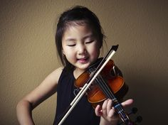 Getting Kids to Practice Music -- Without Tears or Tantrums. Advice for parents of music students.