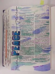 AHC Bible Journaling  (1)