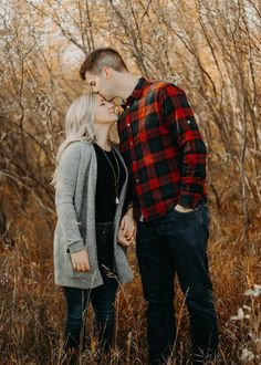 Fall Engagement, Engagement Session, Hipster, Couple Photos, Couples, Photography, Wedding, Couple Shots, Casamento