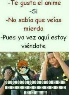 dibujos de los compas Y Eso :v - Love Tutorial and Ideas Anime Meme, Funny Images, Funny Pictures, Mexican Memes, Spanish Memes, Marvel Memes, Funny Comics, Best Memes, Really Funny
