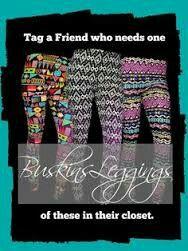 14ddab63cd497 Buskins Leggings, Buttery Soft Leggings, Joggers Womens, Leggings Fashion,  Flannel, Harp