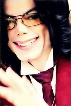 I love you Michael more than you now Jackson Family, Jackson 5, Beautiful Smile, Most Beautiful, Jackson Music, Angeles, Michael Jackson Pics, King Of Music, The Jacksons