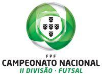 CLUBE DESPORTIVO FEIRENSE: Futsal |  Feirense muito perto da descida