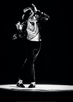 He Could Dance like it was NoBodys Buisness #alwaysloveyou