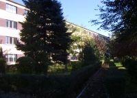 Serdecznie witamy Gimnazjum w Bytomiu wśród szkół eksperckich.