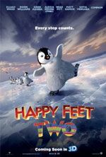 Happy Feet Two « Free Movies Online