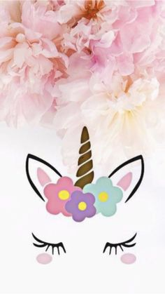Ideas Wall Paper Whatsapp Android Iphone For 2019 Handy Wallpaper, Cute Wallpaper Backgrounds, Screen Wallpaper, Phone Backgrounds, Cute Wallpapers, Iphone Wallpaper, Unicorn Birthday Parties, Unicorn Party, Whatsapp Pink