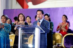 A day in the life of the Appointed Son of God Pastor Apollo Quiboloy Spiritual Enlightenment, Spirituality, Kingdom Of Heaven, Poor Children, Son Of God, Praise And Worship, Great Memories, Great Love, Faith In God