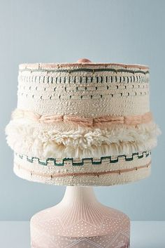 Eclectic Lamp Shades, Eclectic Lamps, Funky Lamp Shades, Isle Of Man, Lampshades, Diy Lampshade, Living Room Lighting, Room Lights, Furniture Sale