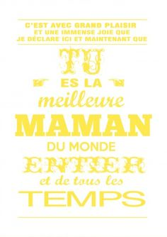 jolie carte fête nationale belge
