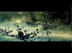 MI MÚSICA ESPECIAL: Ludovico Einaudi - Nuvole Bianche [HD] Canción para la entrada en la iglesia 2 min - 1 min
