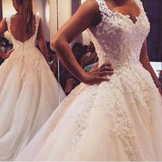 Hot Latest Vintage Lace A Line Church Wedding Dresses 2016 Romantic Backless Beaded Lace Applique Sweetheart Neck Court Train Bridal Dress Weding Dresses Best Wedding Dress From Weddingplanning, $158.75| Dhgate.Com