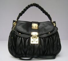 Miu Miu Bag Price Miu Miu Handbags, Coffer, Beautiful Bags, Purse Wallet, 50565f4c813