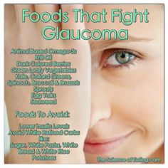 Glaucoma is the second leading cause of blindness in the world, and belongs to a group of eye diseases that damage your optic nerve, leading to vision loss. In its early stages, glaucoma may produce no symptoms at all, and it's estimated that half of the more than 4 million Americans with glaucoma do not even realize they have it.
