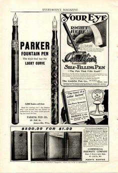 1904.