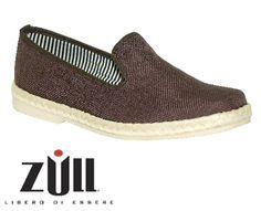 Diseño moderno www.calzadozull.com
