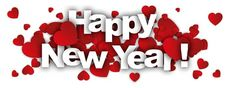 Happy New Year Wishes 2020 and send it to anyone Your loved ones. People would like to spend their new year with their friends.