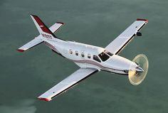 TBM 850 | Flying Magazine