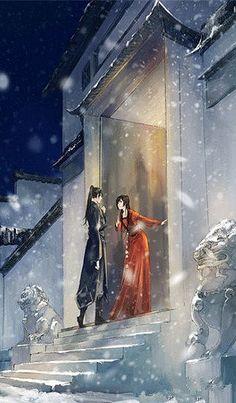 นิยาย เหมียว เหมียว เหมียว by onesosimple นิยายแปล > ตอนที่ 89 : บทที่ 88 อันว่าแต่งงานนั้นแสนจะมากเรื่อง : Dek-D.com - Writer