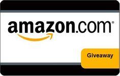 Nur noch heute :)  200$ Amazon Gutschein (weltweites Gewinnspiel)
