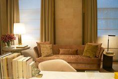 living-gazette-blog-barbara-resende-decor-casa-cor-sp-2016-roberto-migotto-office-sofa