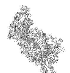 stock-illustration-10111297-line-art-design.jpg (360×380)