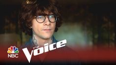 """The official music video for Matt McAndrew's new single, """"Wasted Love,"""" is available now on iTunes. » Subscribe to The Voice: http://full.sc/HbIXEY » Get Mat..."""