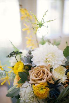 Jakkelyn Iris - Flowers | Jakkelyn Iris Designs | Connecticut