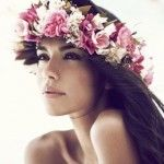 Beauty Secrets From the Most Gorgeous Place on Earth The thickest hair, smoothest skin and hips that don't lie: these are the beauty secrets Tahitian women have relied on for centuries Cleopatra Beauty Secrets, Diy Beauty Secrets, Beauty Tips For Hair, Best Beauty Tips, Beauty Tricks, Morning Beauty Routine, Beauty Hacks Skincare, Beauty Products, Happy Skin