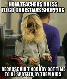 We are sharing our favorite funny and CLEAN Christmas memes. These hilarious holiday funny images are perfect for sharing on social. Funny Teaching Memes, Teaching Quotes, Funny Memes, Funny Pics, Funny Stuff, Teacher Humour, Teacher Last Day Of School Humor, Funny Teacher Quotes, Teacher Comics