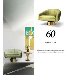 Download Free EBOOK 100 Modern Chairs   Modern Chairs