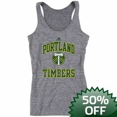 Snag Portland MLS Cup Gear before the big game against Atlanta. Enjoy fast  shipping and easy returns on all purchases of Portland Timbers ... f17e36dab7e1