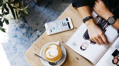 Zenta – Ce bracelet biométrique pourrait devenir votre coach de vie
