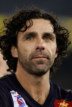 Learn more about Ang Christou and get the latest Ang Christou articles and information. Carlton Afl, Carlton Football Club, Baggers, Go Blue, Great Team, Football Players, Legends, Blues, Rock