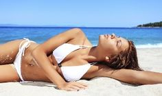 Groupon - Three Mystic Spray Tans or One Week of Tanning with One Mystic Spray Tan at Beaches Tanning (Up to 92% Off) in Sandy. Groupon deal price: $6
